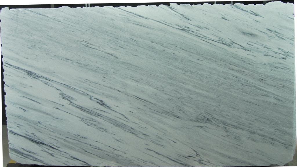 Lastra marmo carrara prezzo