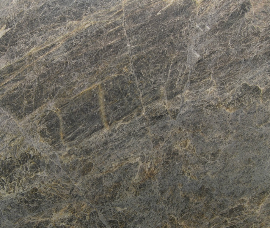 allure royal granite