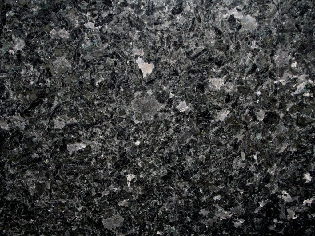Angola Silver Stocchero Attilio E C Srl