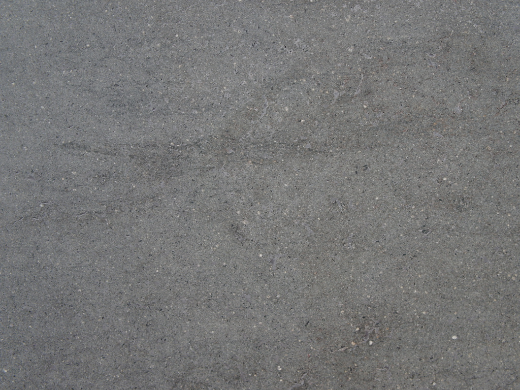 Basaltina Stone Slabs : Basaltina selcino stocchero attilio e c srl