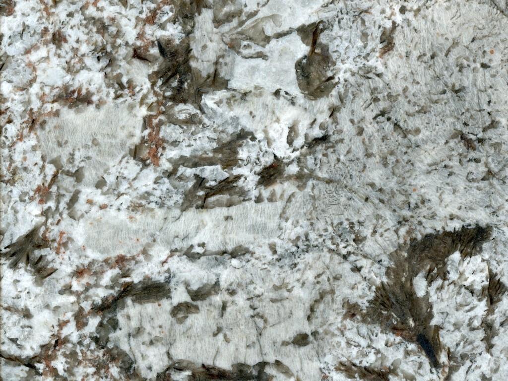 Wild Sea Granite Slabs