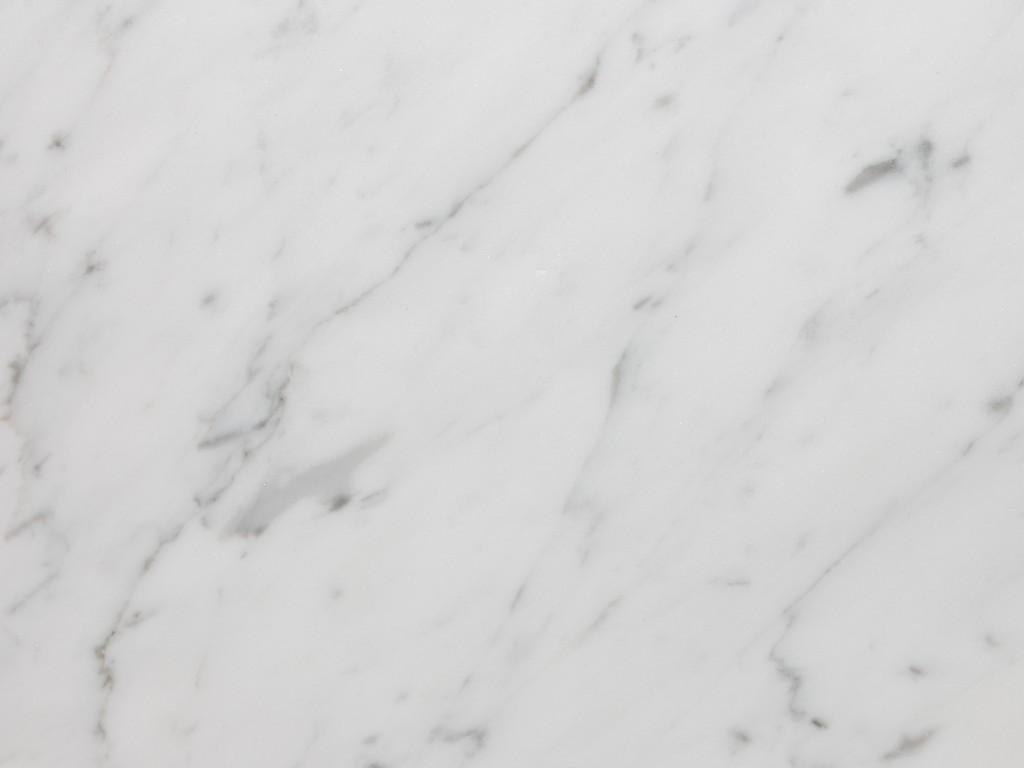 Bianco Gioia Statuarietto Stocchero Attilio E C Srl
