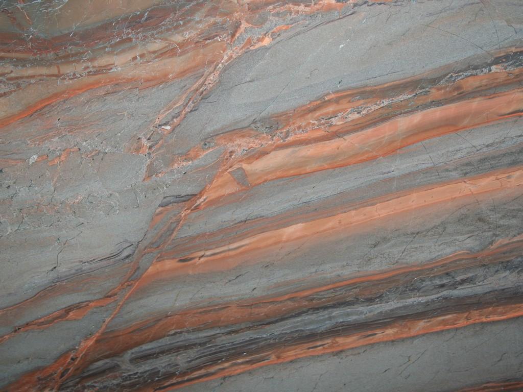 Copper Colored Granite : Copper dune stocchero attilio e c srl