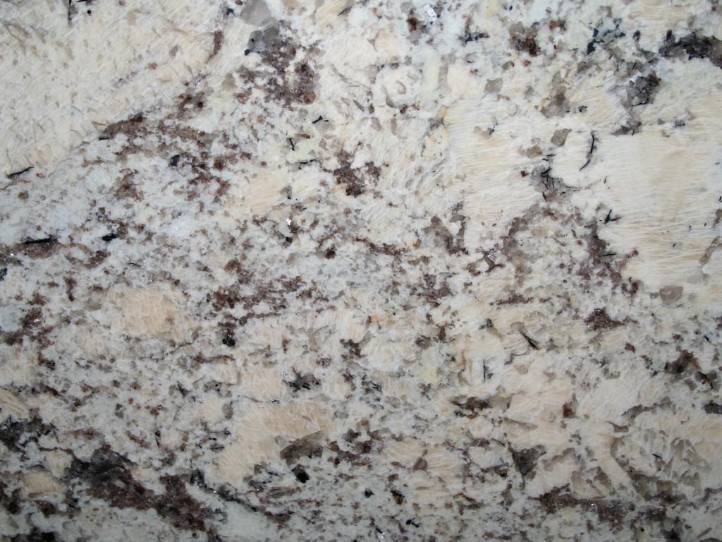 Delicatus cream stocchero attilio e c srl for Granito blanco delicatus