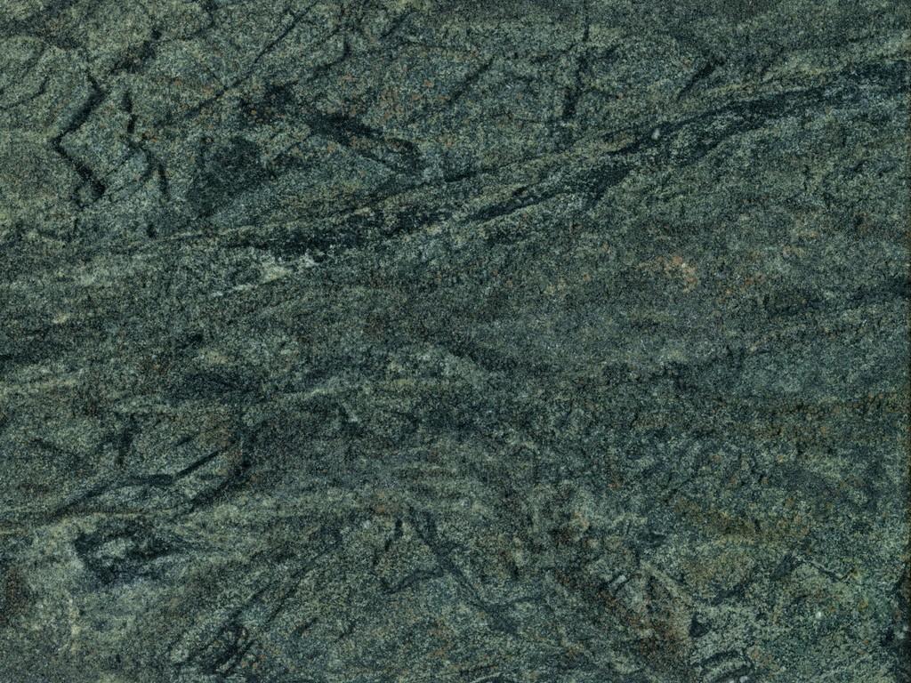 Diorite Verde Melograno Stocchero Attilio E C Srl