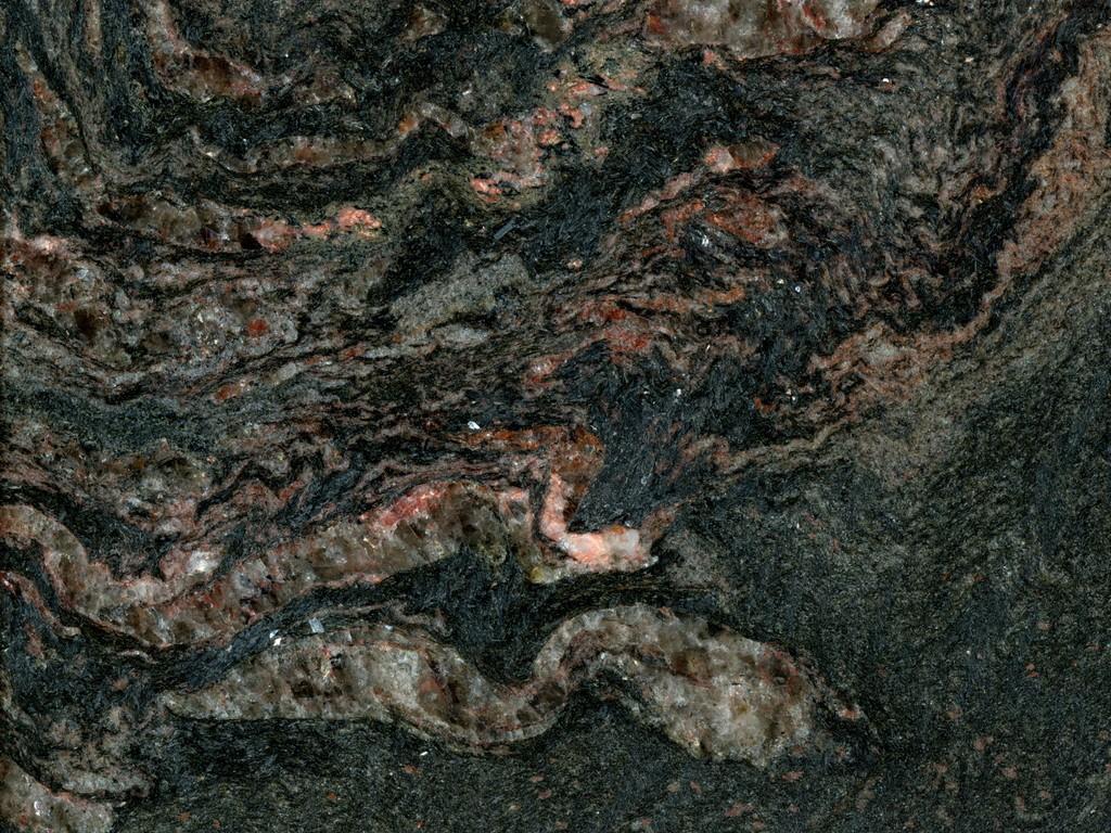 Earth Glitter Stocchero Attilio E C Srl