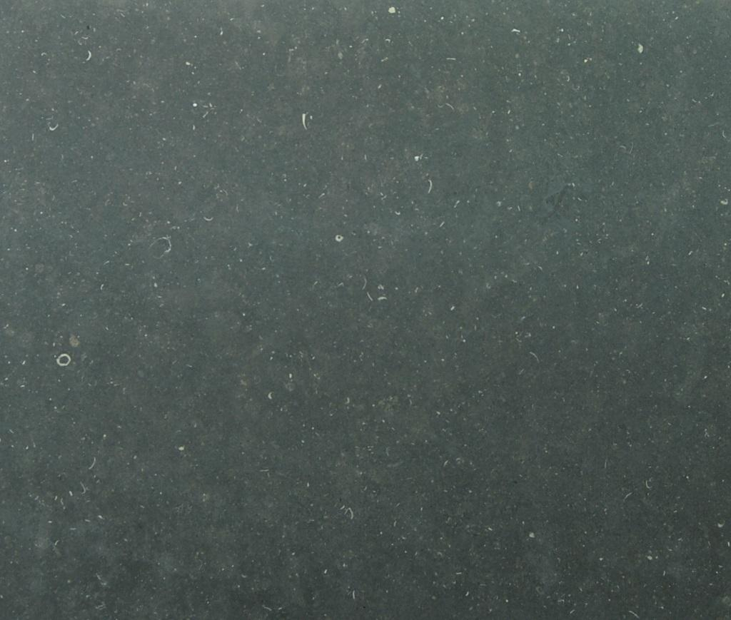 gris catalan (moon grey) marble