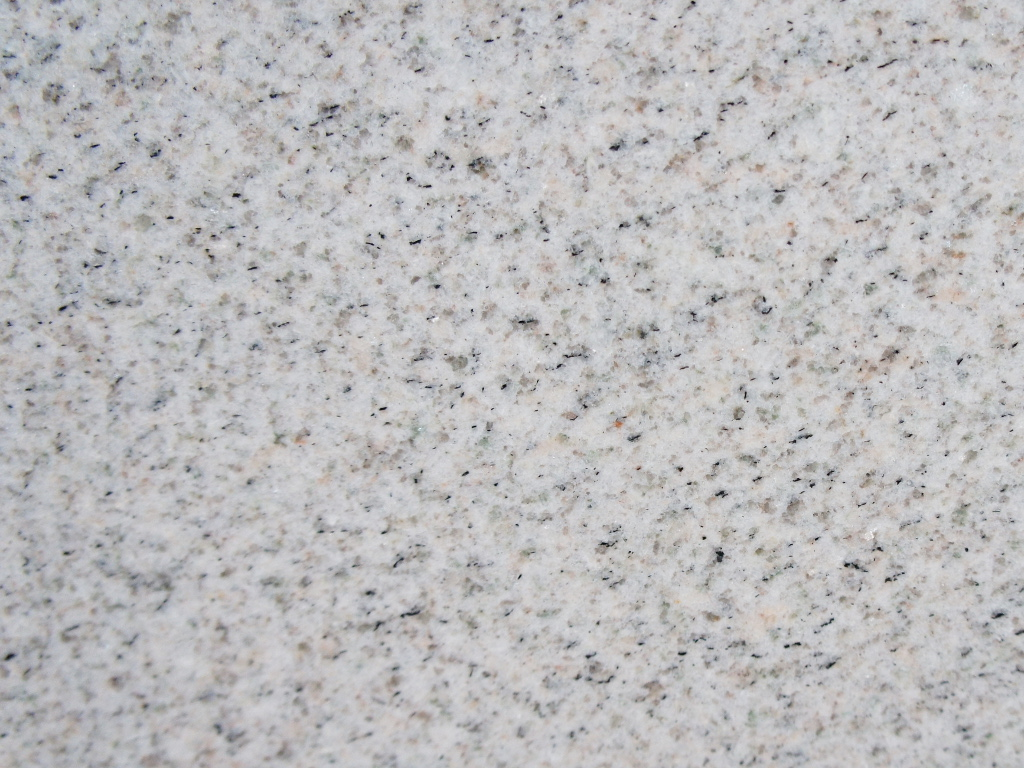 imperial white extra granite