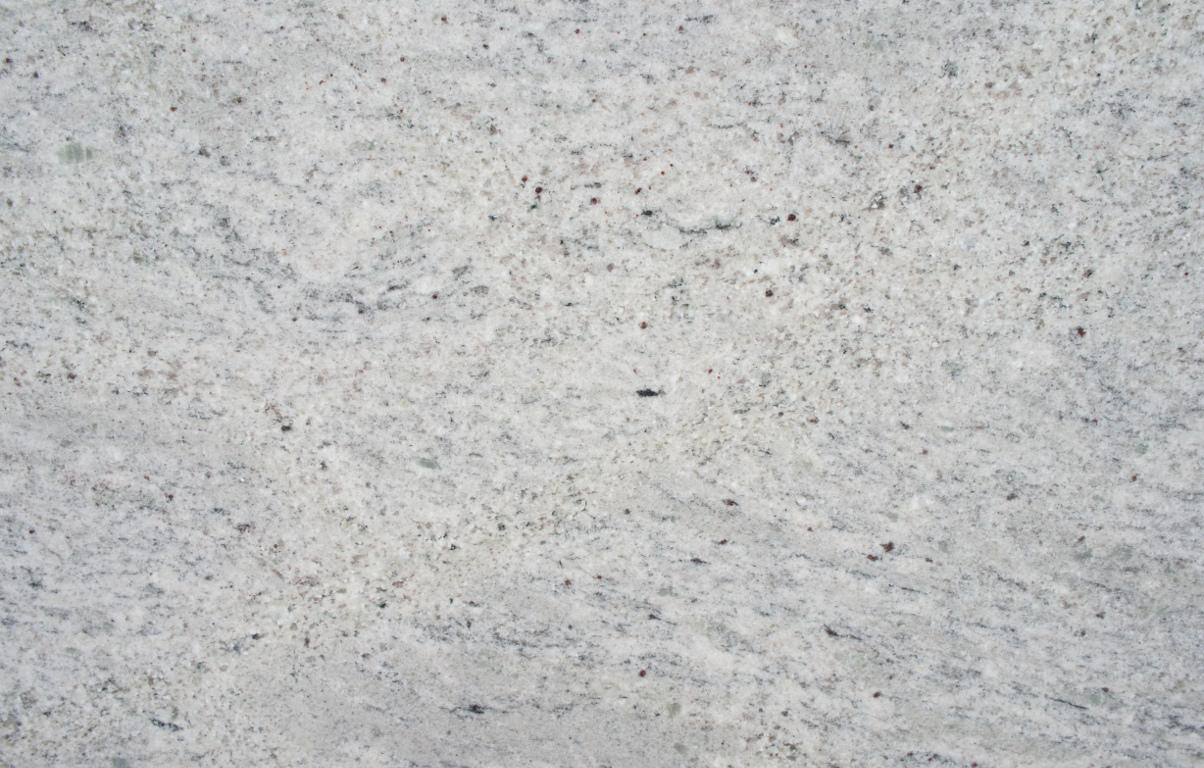 Kinawa Bianco Piracema Stocchero Attilio E C Srl