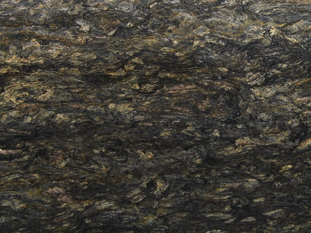 kosmus gold granite