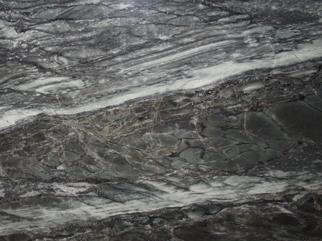 new onsernone granite