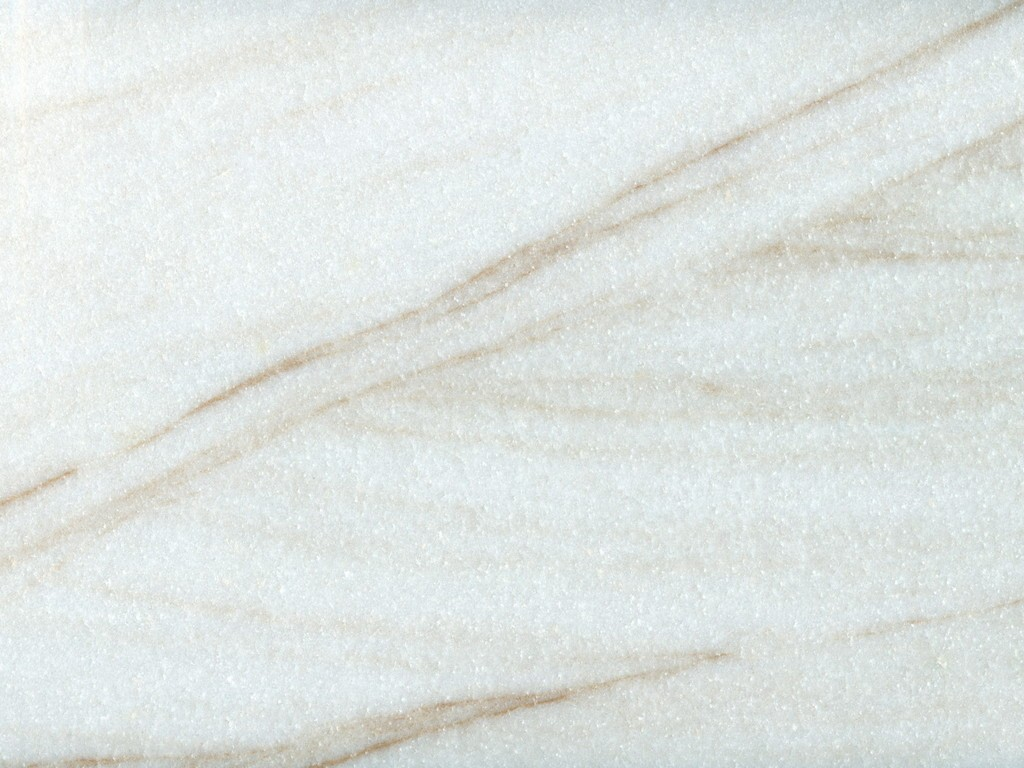 macaubas white verso cross cut quartzites