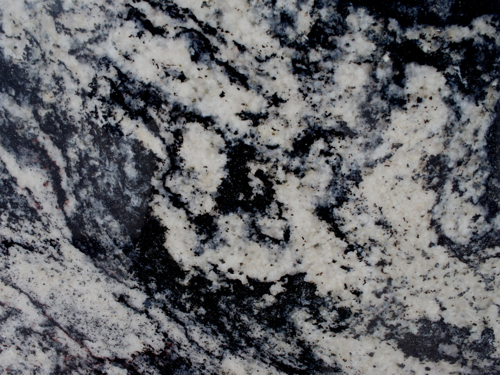 magma light granite