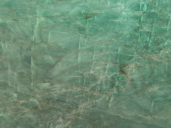 QUARZITE EMERALD GREEN