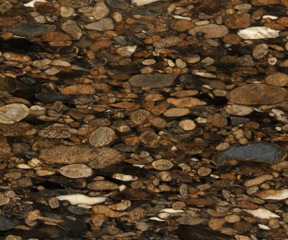 Pietra di fiume stocchero attilio e c srl for Pietre di fiume