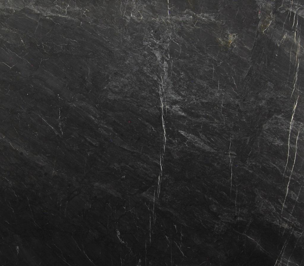 quarzite taj black quartzites