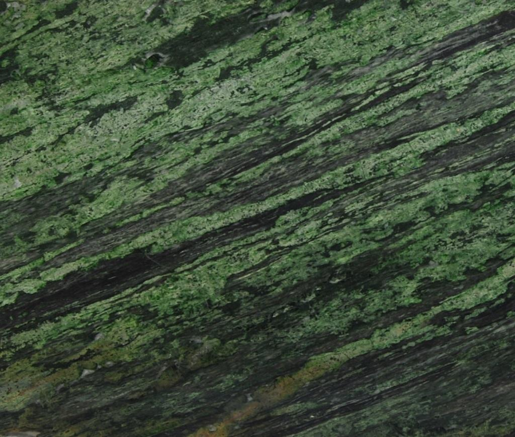 bowenite quartzites