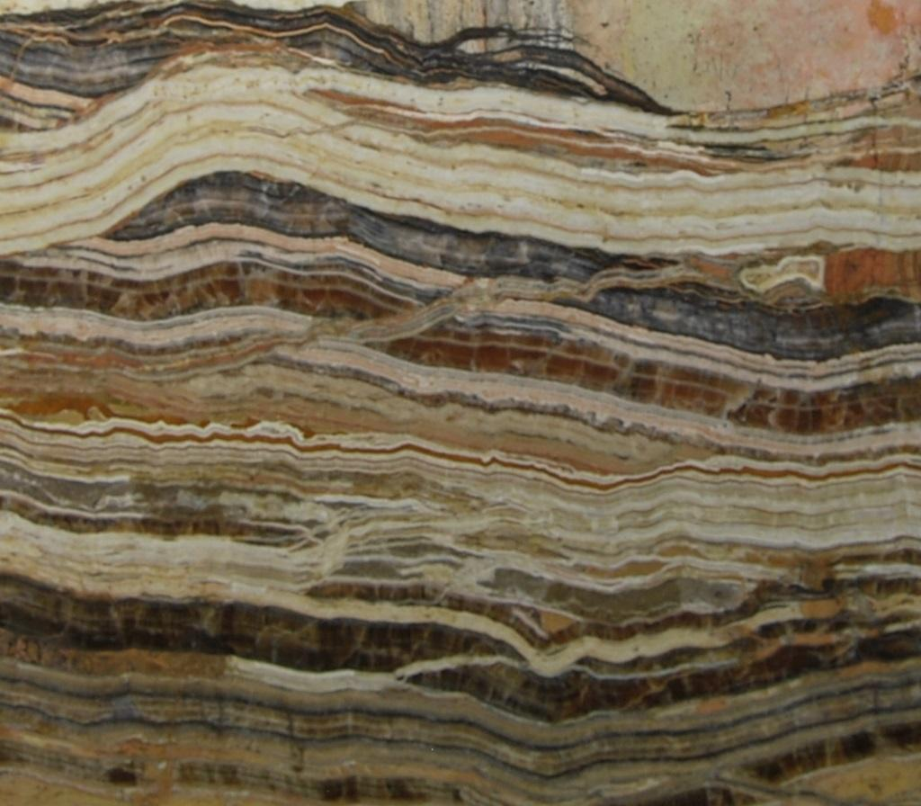 onice tigre marble