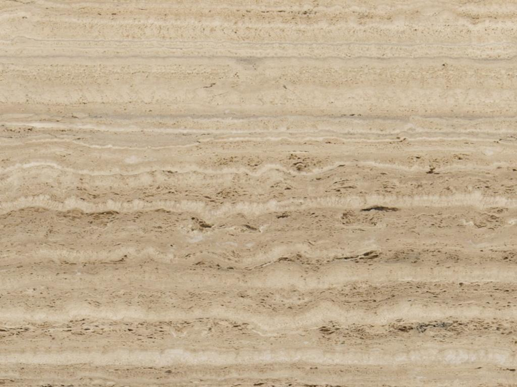 travertino classico romano travertine