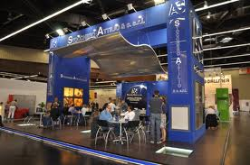 stand2011
